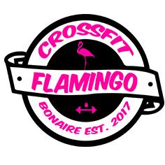 CrossFit Flamingo