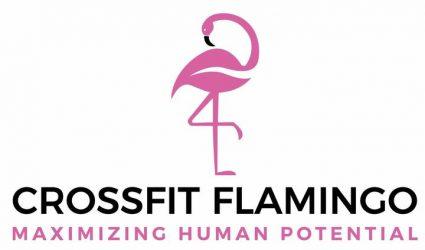CrossFit Flamingo, Bonaire